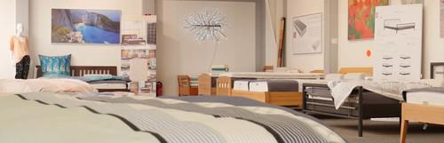 Betten höher solingen